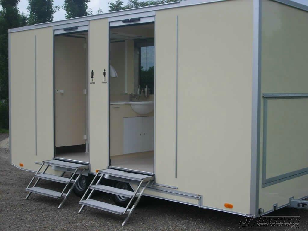 toilettes mobiles. Black Bedroom Furniture Sets. Home Design Ideas