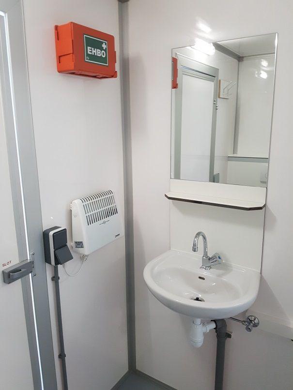 huur combinatie toilet douche jaeken toilet verhuur. Black Bedroom Furniture Sets. Home Design Ideas