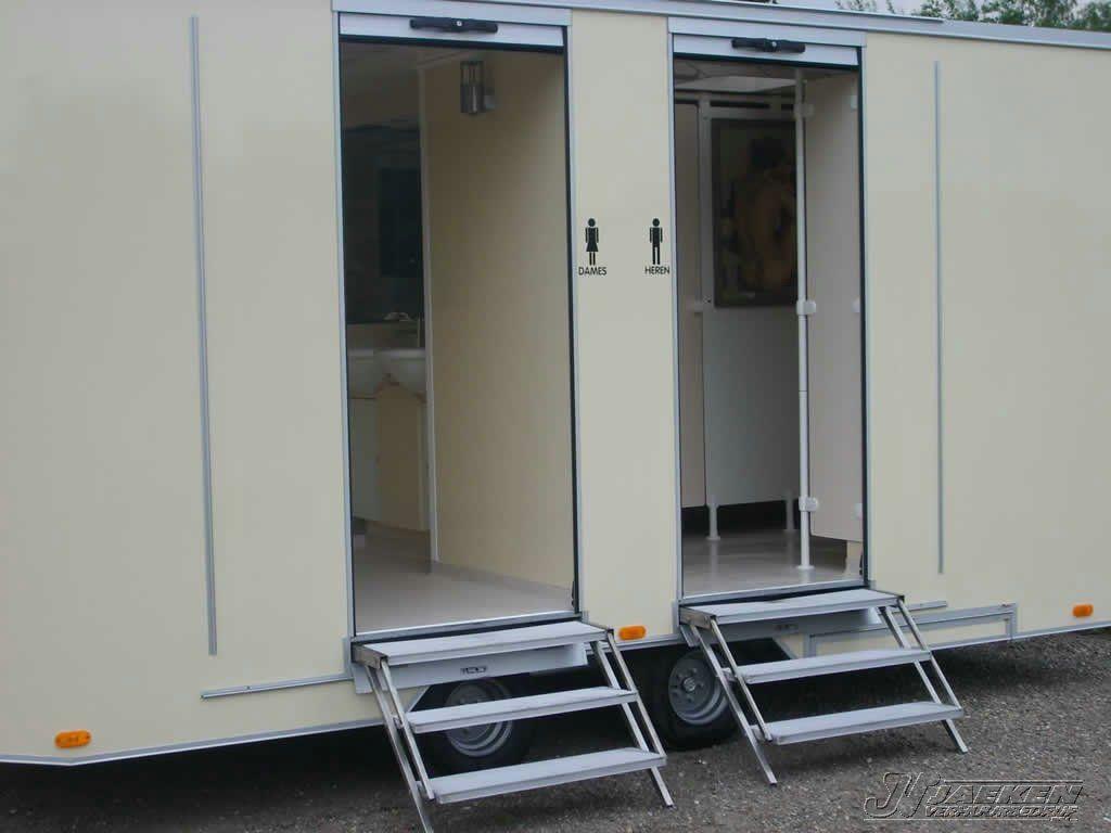 Mobiel Toilet Huren : Vip toilet huren type 313 mobiele wc jaeken toilet verhuur